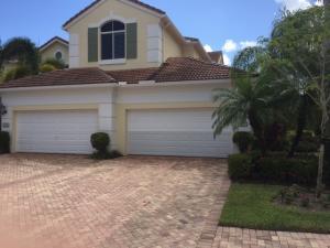 122 Palm Bay Terrace, D, Palm Beach Gardens, FL 33418
