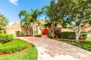12949 Calais Circle, Palm Beach Gardens, FL 33410