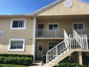 1407 Palm Beach Trace Drive, 1407, Royal Palm Beach, FL 33411