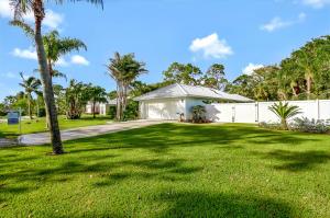 13060 SE Flamingo Drive, Hobe Sound, FL 33455