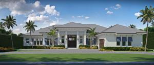 13241 Marsh Landing(s), West Palm Beach, FL 33418