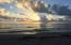 Imagine early morning strolls along the beach