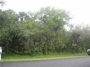 E165 N 93rd Lane, Jupiter, FL 33478