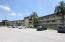 400 Village Green Cir W, 216, Palm Springs, FL 33461