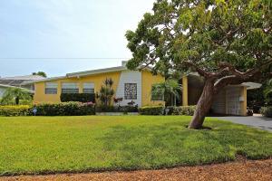 530 NE 17th Street, Boca Raton, FL 33432
