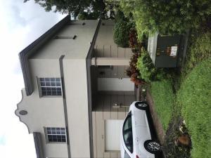 2031 Freeport Lane, Riviera Beach, FL 33404