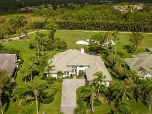 4164 SW Gleneagle Circle, Palm City, FL 34990