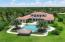8135 SE Hidden Bridge Court, Jupiter, FL 33458