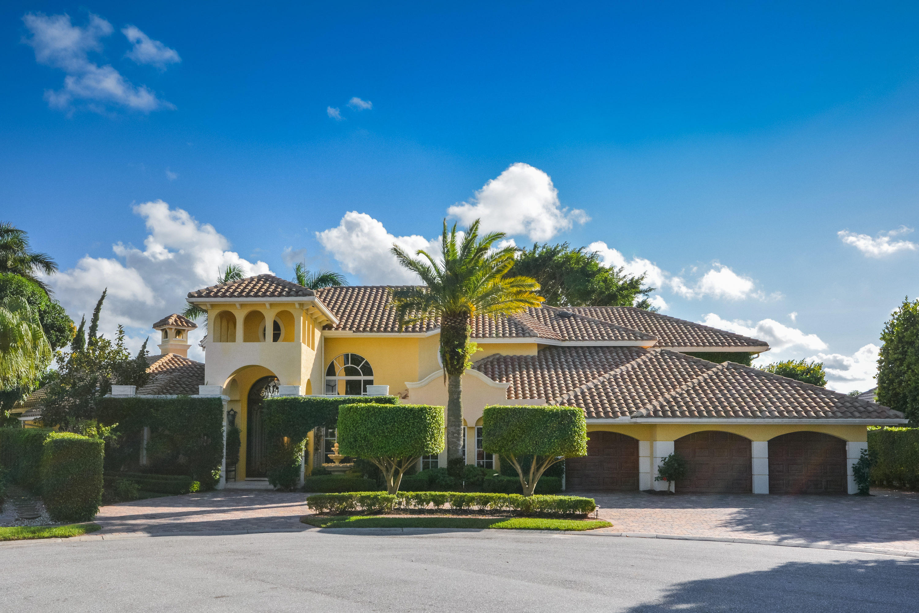17843 Argyll Terrace, Boca Raton, Florida 33496, 4 Bedrooms Bedrooms, ,7.1 BathroomsBathrooms,Single Family,For Sale,ST ANDREWS COUNTRY CLUB,Argyll,RX-10323805