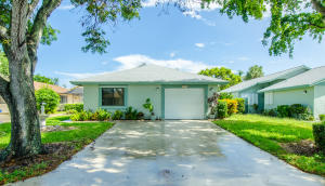795 NW 32nd Avenue, Delray Beach, FL 33445