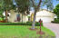 1436 Barlow Court, Palm Beach Gardens, FL 33410