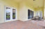 1436 Barlow Court, Palm Beach Gardens, FL 33410