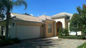 8297 Rosalie Lane, Wellington, FL 33414