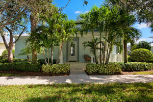 3277 Wymberly Drive, Jupiter, FL 33458