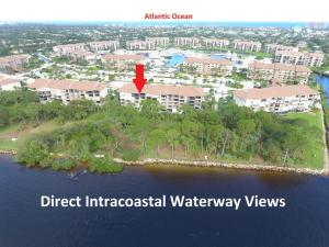2101 Marina Isle Way, Jupiter, FL 33477
