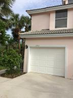 3701 Fairway Drive N, 3701, Jupiter, FL 33477