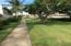 1605 S Us Highway 1, 6c, Jupiter, FL 33477