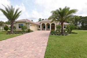3429 SW Westover Court, Palm City, FL 34990