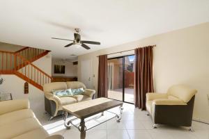 5409 54th Way, West Palm Beach, FL 33409