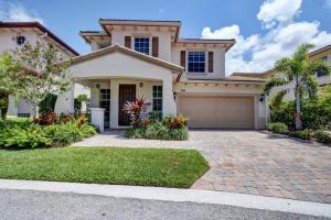 706 Duchess Court, Palm Beach Gardens, FL 33410
