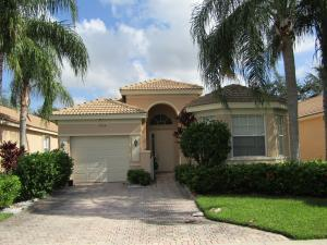 7024 Cataluna Circle, Delray Beach, FL 33446