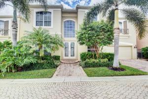 4290 NW 62nd Road, Boca Raton, FL 33496