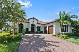 6326 Grebe Court, Lake Worth, FL 33463