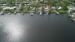 772 Lagoon Drive, North Palm Beach, FL 33408