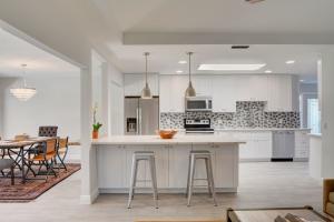 6411 Eastpointe Pines Street, Palm Beach Gardens, FL 33418