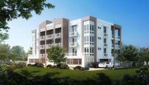 51 SE 19th Avenue, 402, Deerfield Beach, FL 33441