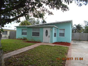 112 SE 8th Avenue, Boynton Beach, FL 33435