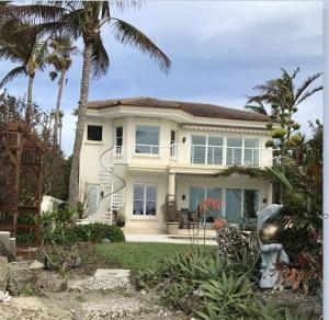 3056 Island Point Lane, Stuart, FL 34996