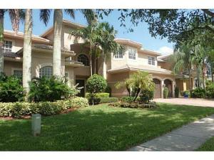 9513 New Waterford Cove, Delray Beach, FL 33446