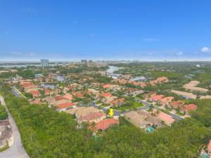 725 Charlestown Circle, North Palm Beach, FL 33410