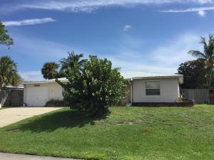 9970 Daisy Avenue, Palm Beach Gardens, FL 33410