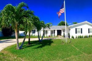 1030 Singer Drive, Singer Island, FL 33404