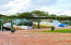 2359 Treasure Isle Drive, A30 W/Dock, Palm Beach Gardens, FL 33410
