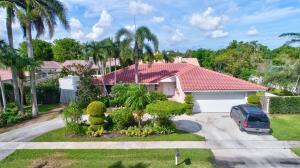 7021 San Sebastian Circle, Boca Raton, FL 33433