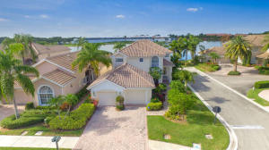 1023 Diamond Head Way, Palm Beach Gardens, FL 33418