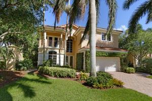8191 Valhalla Drive, Delray Beach, FL 33446