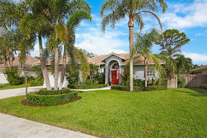 2550 Monaco Terrace, Palm Beach Gardens, FL 33410
