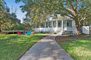 15300 91st Terrace N, Jupiter, FL 33478