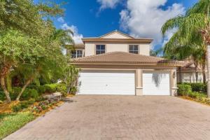 8279 Bob O Link Drive, West Palm Beach, FL 33412