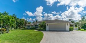 1103 SE Westchester Drive, Port Saint Lucie, FL 34952
