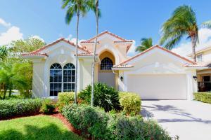 717 Charlestown Circle, North Palm Beach, FL 33410