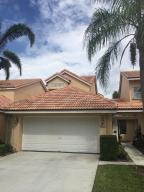 23156 Fountain View, C, Boca Raton, FL 33433