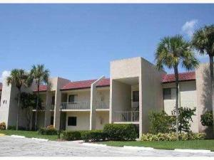 1605 S Us Highway 1, 106, Jupiter, FL 33477