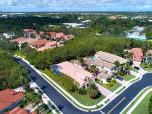 717 Charlestown Circle, North Palm Beach, FL 33410