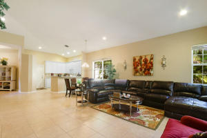 2532 Sandy Cay, West Palm Beach, FL 33411