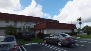 12009 Poinciana Boulevard, 209, Royal Palm Beach, FL 33411